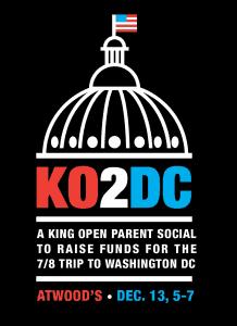 KO2DC logo