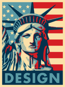 DesignDemocracy