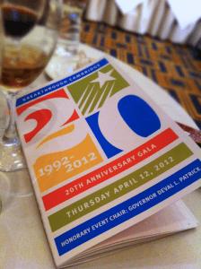 BTGB 20th Gala