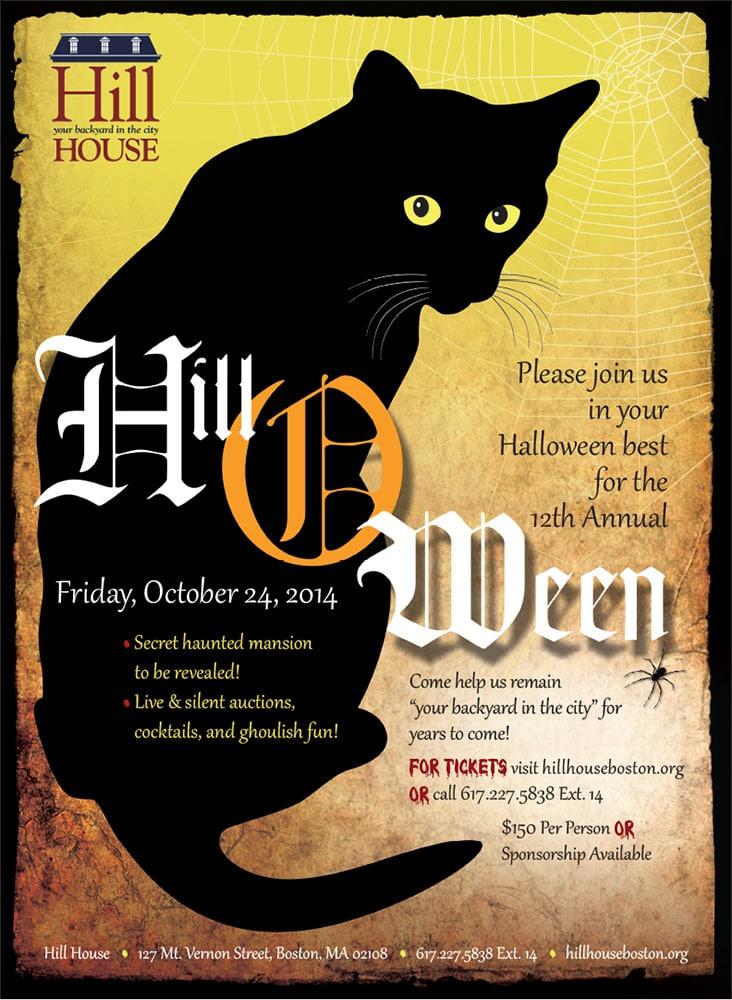 Kroenr-Design_HillHouse_Poster