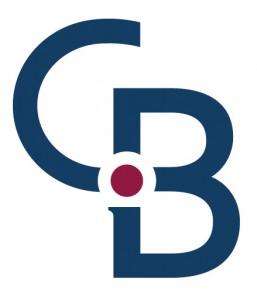 Kroner Design - CBI Logo
