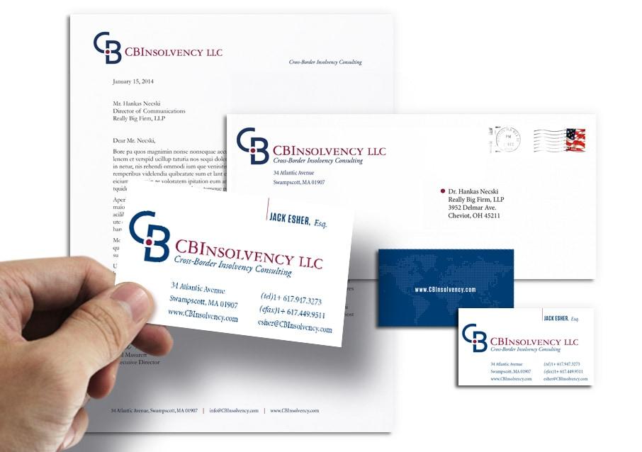 Kroner-Design_CBI_stationery