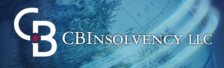 Kroner Design launches CBInsolvency LLC