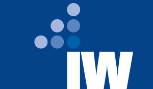 International Wireless